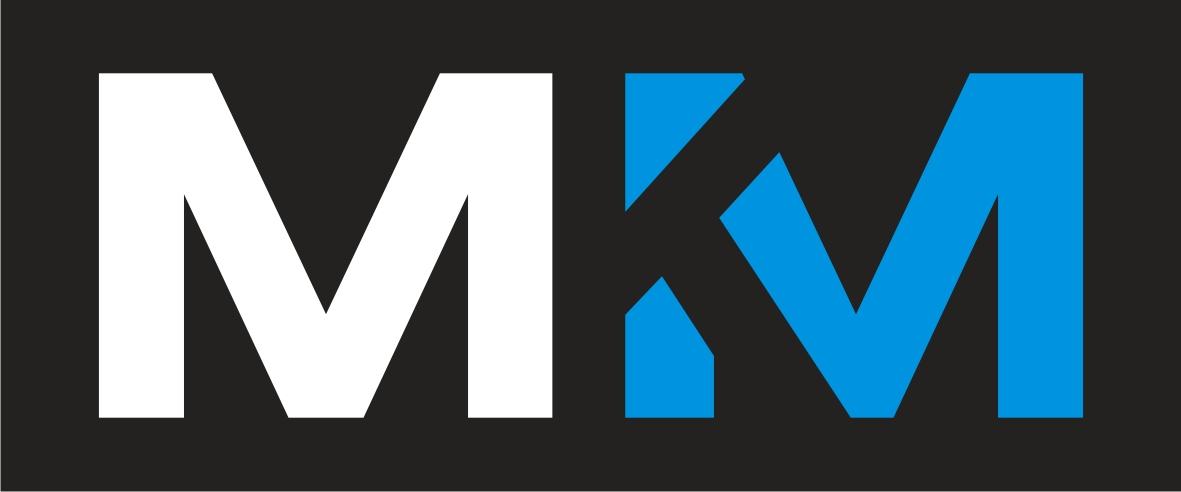 MKM Serwis – nie ma rzeczy niemożliwych, są tylko wyzwania